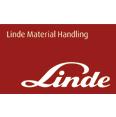 116x117 Linde