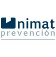 116x117 Unimat