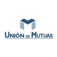 116x117 Union de Mutuas