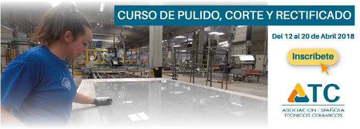 noticia_curso_atc
